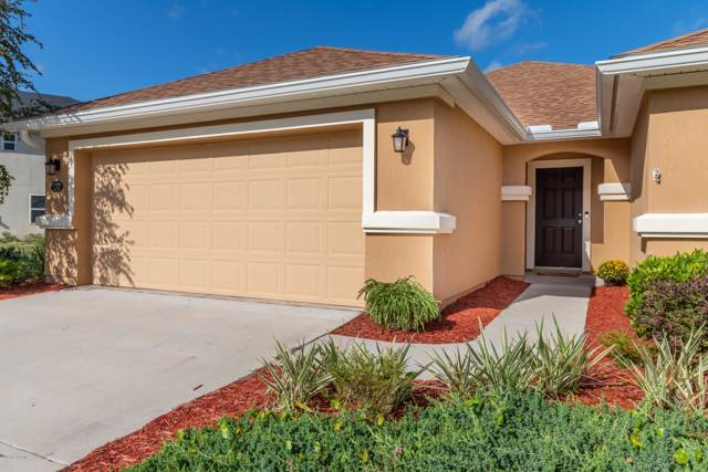 232 Heritage Oaks Dr, St Johns, FL 32259 (MLS #1019292) :: Young & Volen   Ponte Vedra Club Realty