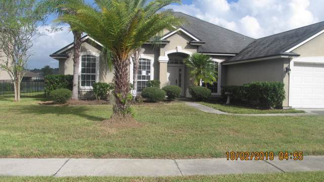 230 Palazzo Cir, St Augustine, FL 32092 (MLS #1019315) :: EXIT Real Estate Gallery