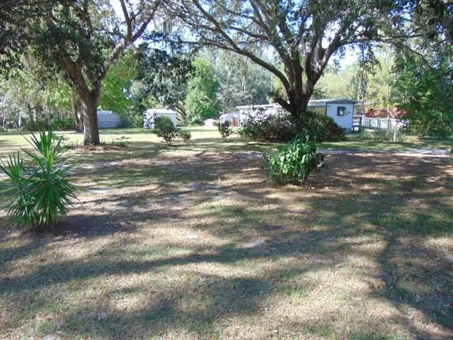 284 Sleepy Hollow Dr, Interlachen, FL 32148 (MLS #1019329) :: 97Park