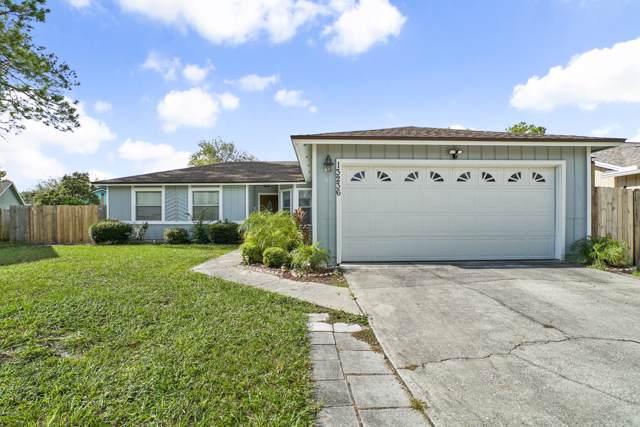 13236 Maryweather Ct, Jacksonville, FL 32225 (MLS #1019342) :: The Hanley Home Team
