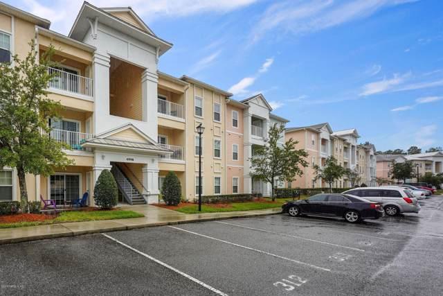 4998 Key Lime Dr #301, Jacksonville, FL 32256 (MLS #1019398) :: Noah Bailey Group
