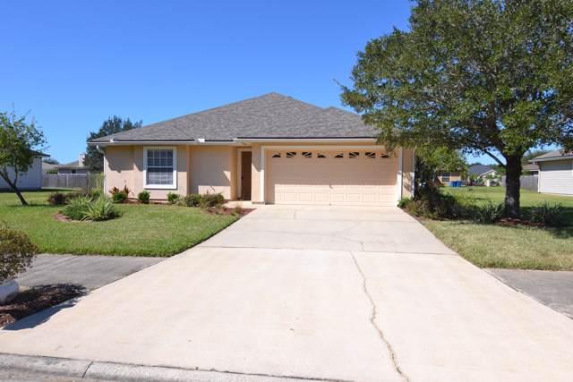 6655 Crystal River Rd, Jacksonville, FL 32219 (MLS #1019442) :: The Hanley Home Team