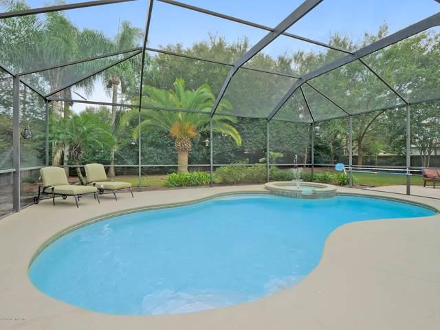 1005 Hanover Ln, Ponte Vedra, FL 32081 (MLS #1019473) :: Ancient City Real Estate