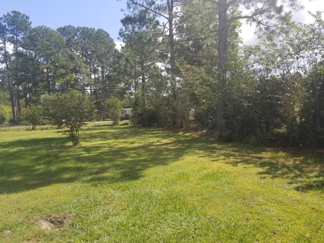 7840 Old Middleburg Rd, Jacksonville, FL 32222 (MLS #1019508) :: The Every Corner Team | RE/MAX Watermarke