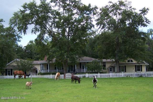 3900 Oldfield Trl, Jacksonville, FL 32223 (MLS #1019555) :: The Hanley Home Team