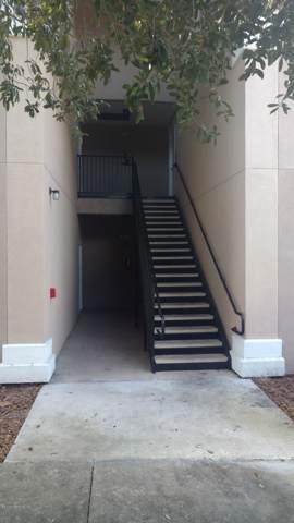 1465 Manotak Point Dr #102, Jacksonville, FL 32210 (MLS #1019611) :: Noah Bailey Group