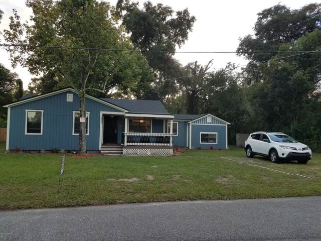 7932 Concord Cir, Jacksonville, FL 32208 (MLS #1019612) :: 97Park
