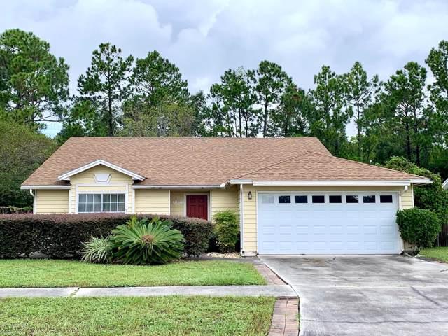 13225 Currituck Dr N, Jacksonville, FL 32225 (MLS #1019668) :: The Hanley Home Team