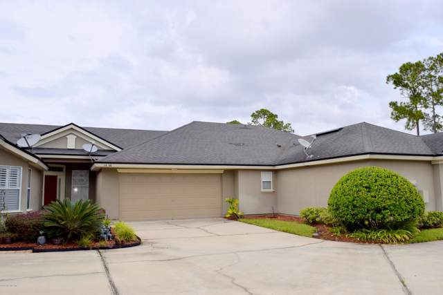 1830 Copper Stone Dr E, Fleming Island, FL 32003 (MLS #1019681) :: Sieva Realty