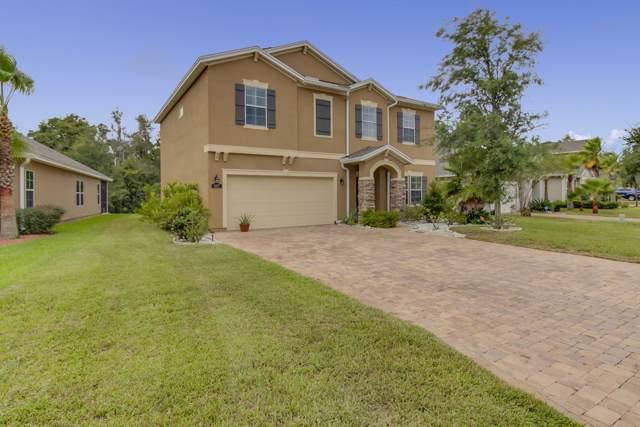 8977 Devon Pines Dr, Jacksonville, FL 32211 (MLS #1019692) :: The Hanley Home Team