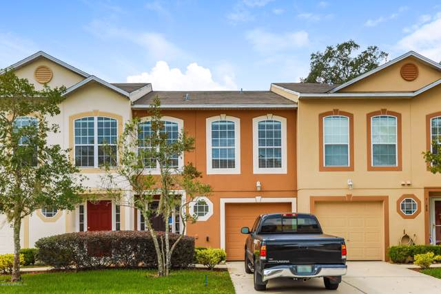 7090 St Ives Ct, Jacksonville, FL 32244 (MLS #1019821) :: 97Park