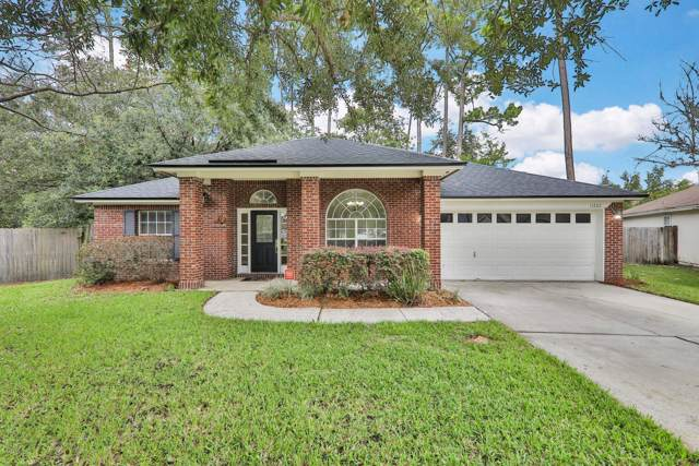 11262 Finchley Ln, Jacksonville, FL 32223 (MLS #1019858) :: The Hanley Home Team