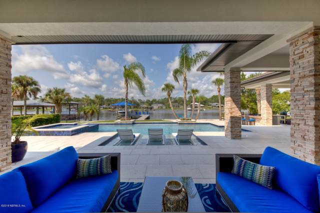 355 S Roscoe Blvd, Ponte Vedra Beach, FL 32082 (MLS #1019866) :: The Volen Group | Keller Williams Realty, Atlantic Partners