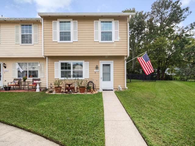 11470 Vidalia Ct, Jacksonville, FL 32223 (MLS #1019899) :: The Hanley Home Team