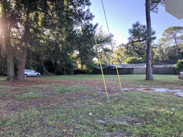 5250 San Juan Ave, Jacksonville, FL 32210 (MLS #1019911) :: The Hanley Home Team
