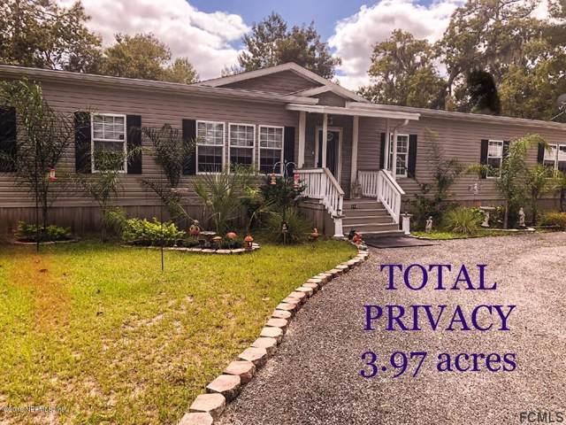 113 Houston Pl, Satsuma, FL 32189 (MLS #1019915) :: eXp Realty LLC | Kathleen Floryan