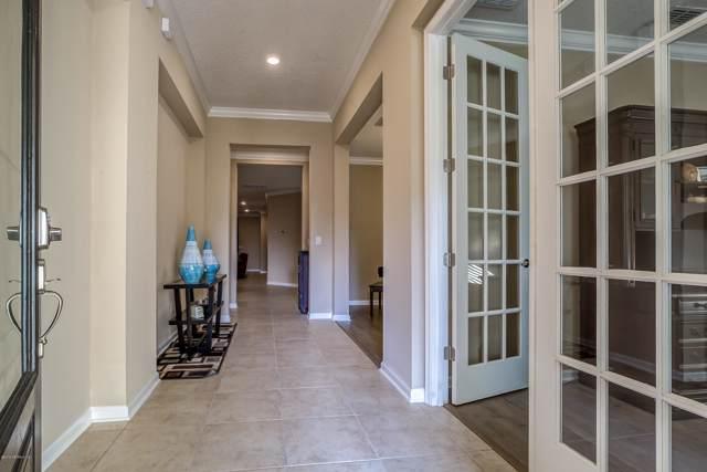 220 Medio Dr, St Augustine, FL 32095 (MLS #1019990) :: Memory Hopkins Real Estate