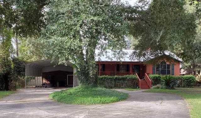 7638 Grand Mesa Ave, Keystone Heights, FL 32656 (MLS #1020089) :: eXp Realty LLC | Kathleen Floryan