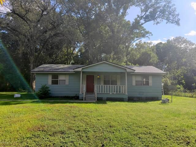 3418 Lowell Ave, Jacksonville, FL 32254 (MLS #1020118) :: CrossView Realty