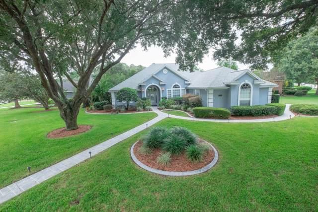 3958 Jebb Island Cir E, Jacksonville, FL 32224 (MLS #1020130) :: The Hanley Home Team