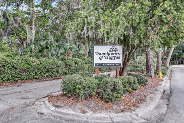 10412 Bigtree Cir W, Jacksonville, FL 32257 (MLS #1020203) :: Berkshire Hathaway HomeServices Chaplin Williams Realty