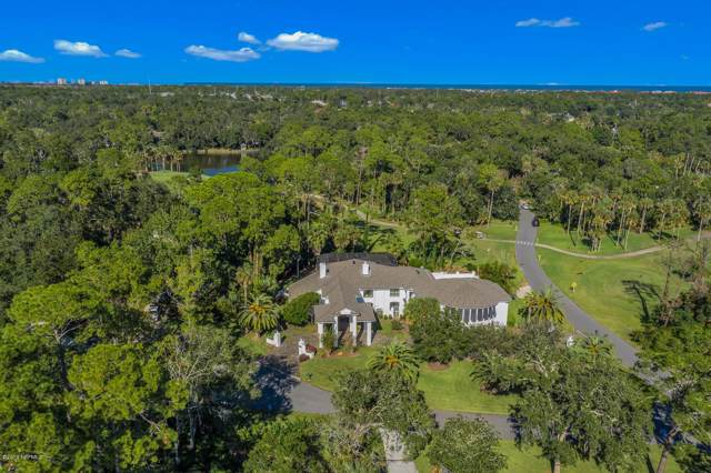 7610 Founders Ct, Ponte Vedra Beach, FL 32082 (MLS #1020226) :: Ancient City Real Estate