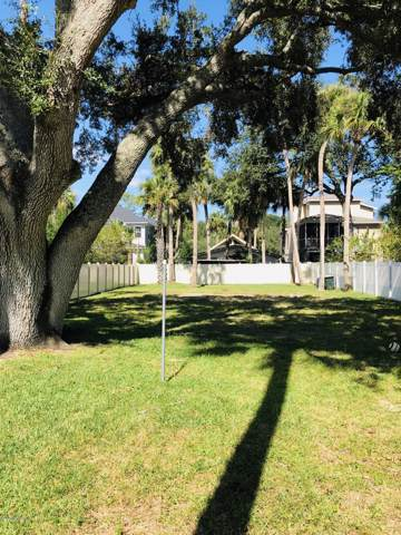 353 8TH St, Atlantic Beach, FL 32233 (MLS #1020250) :: CrossView Realty