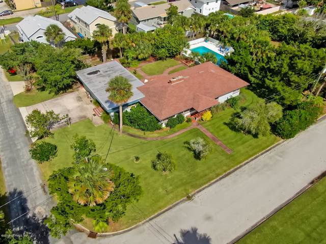 200 Zoratoa Ave, St Augustine, FL 32080 (MLS #1020267) :: The Volen Group | Keller Williams Realty, Atlantic Partners