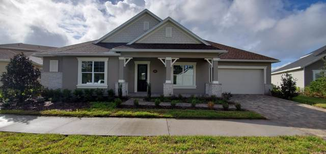 8644 Mabel Dr, Jacksonville, FL 32256 (MLS #1020276) :: EXIT Real Estate Gallery