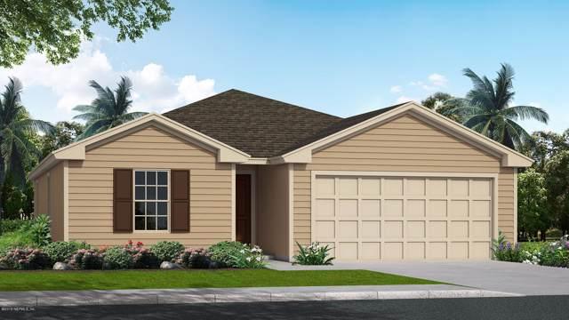 3505 Sunfish Dr, Jacksonville, FL 32226 (MLS #1020297) :: EXIT Real Estate Gallery