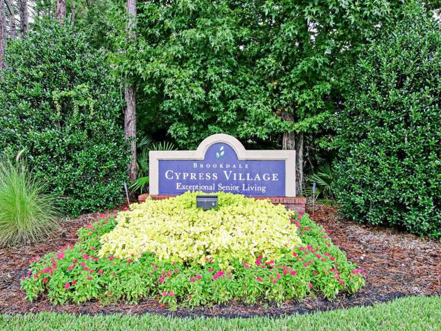 13844 Silkvine Ln, Jacksonville, FL 32224 (MLS #1020328) :: Berkshire Hathaway HomeServices Chaplin Williams Realty