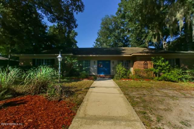 4006 Heidi Rd W, Jacksonville, FL 32277 (MLS #1020470) :: Berkshire Hathaway HomeServices Chaplin Williams Realty