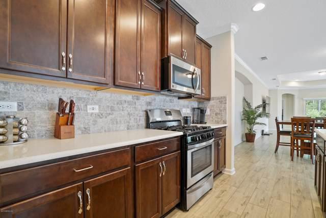 192 Concave Ln, St Augustine, FL 32095 (MLS #1020495) :: Noah Bailey Group