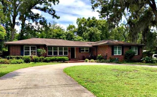 135 Janelle Ln, Jacksonville, FL 32211 (MLS #1020555) :: Noah Bailey Group