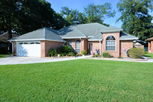 10959 Heathfield Rd, Jacksonville, FL 32225 (MLS #1020581) :: Sieva Realty