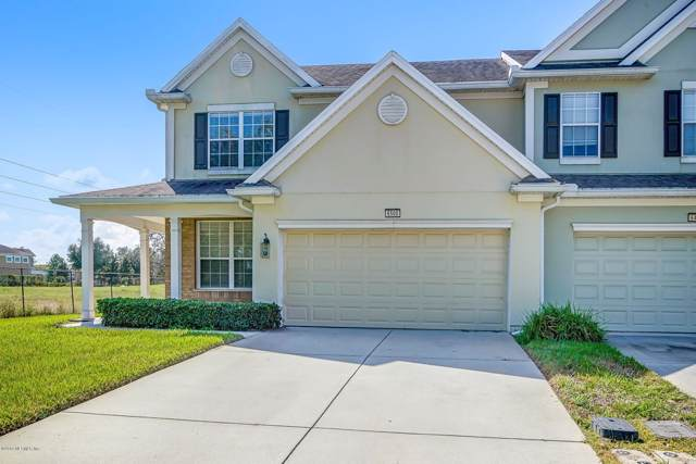 6500 White Flower Ct, Jacksonville, FL 32258 (MLS #1020619) :: 97Park