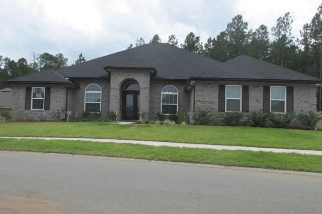11110 Stirling Ct, Jacksonville, FL 32221 (MLS #1020629) :: Oceanic Properties