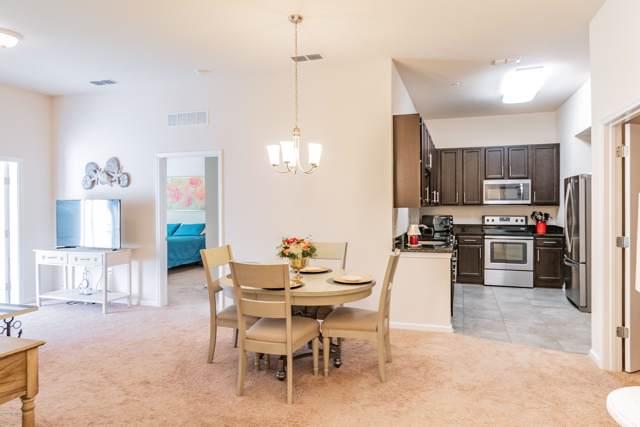 1715 Golden Lake Loop, St Augustine, FL 32084 (MLS #1020693) :: eXp Realty LLC | Kathleen Floryan