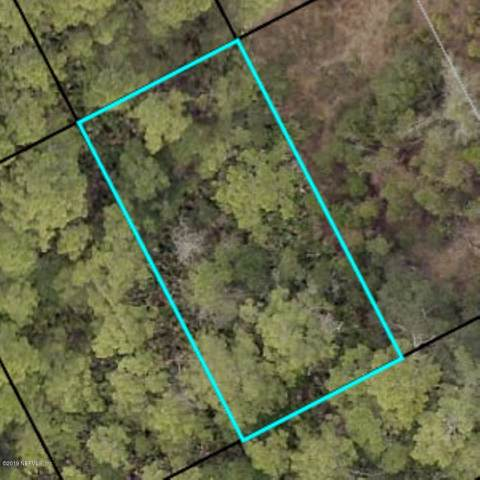 0 10TH St, Elkton, FL 32033 (MLS #1020727) :: The Hanley Home Team