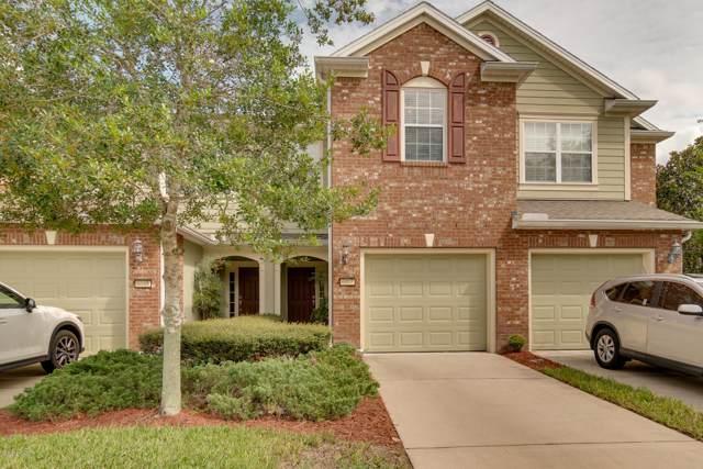 6997 Woody Vine Dr, Jacksonville, FL 32258 (MLS #1020745) :: The Hanley Home Team
