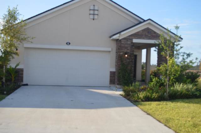 82 Carbide Ct, St Augustine, FL 32095 (MLS #1020767) :: Young & Volen | Ponte Vedra Club Realty