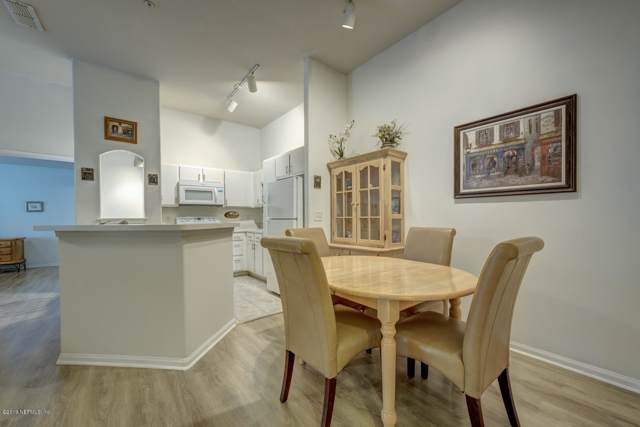 12171 Beach Blvd #1924, Jacksonville, FL 32246 (MLS #1020771) :: CrossView Realty