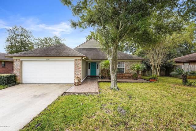 10557 Osprey Nest Dr E, Jacksonville, FL 32257 (MLS #1020807) :: The Hanley Home Team