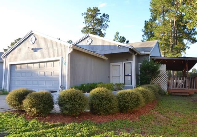 4165 Stillwood Dr, Jacksonville, FL 32257 (MLS #1020826) :: 97Park