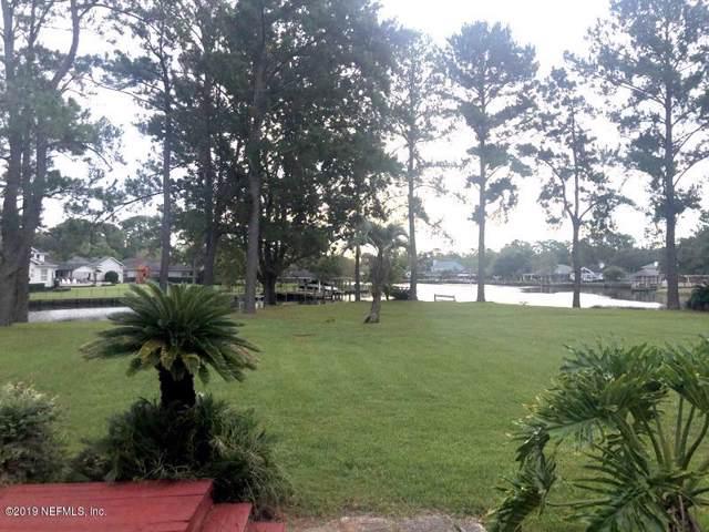 5181 Charlemagne Rd, Jacksonville, FL 32210 (MLS #1020848) :: EXIT Real Estate Gallery