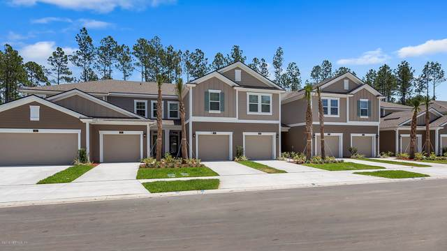 128 Castro Ct, St Johns, FL 32259 (MLS #1020917) :: The Hanley Home Team