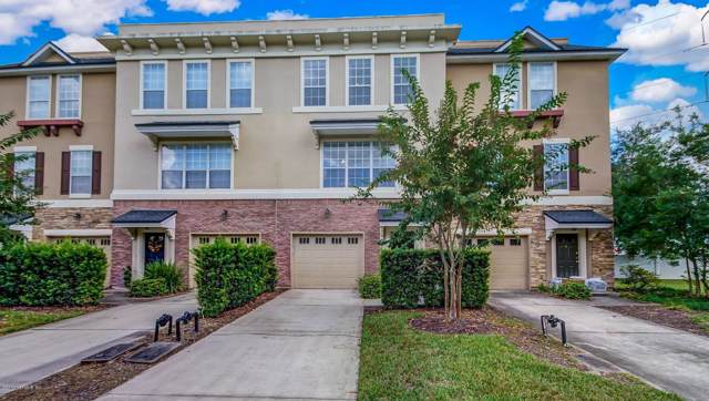 4583 Capital Dome Dr, Jacksonville, FL 32246 (MLS #1020947) :: The Hanley Home Team