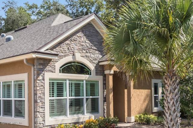 384 Seloy Dr, St Augustine, FL 32084 (MLS #1020993) :: Ancient City Real Estate