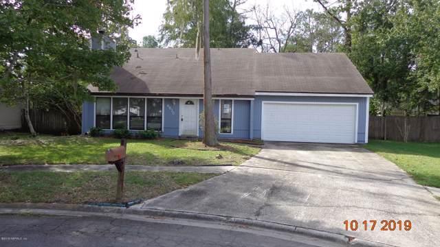 6830 Candyroot Ct, Jacksonville, FL 32244 (MLS #1021012) :: The Hanley Home Team
