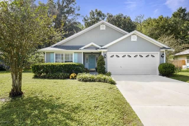 3152 Swooping Willow Ct W, Jacksonville, FL 32223 (MLS #1021050) :: Young & Volen | Ponte Vedra Club Realty